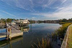 Photo of 8265 N View Boulevard, Norfolk, VA 23518 (MLS # 10157605)