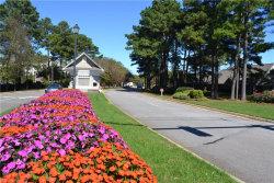 Photo of 985 Fleet Drive, Unit 447, Virginia Beach, VA 23454 (MLS # 10157643)