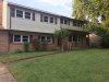 Photo of 2125 Cherryhill Lane, Chesapeake, VA 23325 (MLS # 10157652)