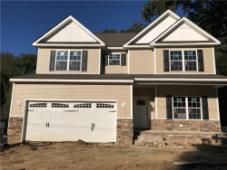 Photo of 127 Richneck Road, Newport News, VA 23608 (MLS # 10157661)