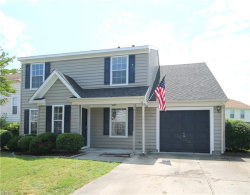 Photo of 213 Rockwood Place, Suffolk, VA 23435 (MLS # 10157669)