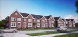 Photo of 2800 Church Street, Norfolk, VA 23504 (MLS # 10157674)