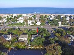 Photo of 4600 Myrtle Avenue, Virginia Beach, VA 23451 (MLS # 10157678)