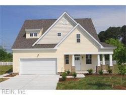 Photo of 1358 Auburn Hill Drive, Chesapeake, VA 23320 (MLS # 10157685)