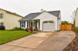 Photo of 4133 Starwood Arch, Virginia Beach, VA 23456 (MLS # 10157715)