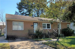 Photo of 4803 81st Street, Hampton, VA 23605 (MLS # 10157751)