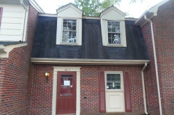 Photo of 401 Advocate Court, Unit E, Newport News, VA 23608 (MLS # 10157753)