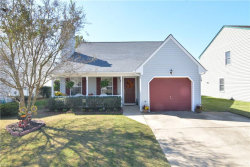 Photo of 5928 Glen View Drive, Virginia Beach, VA 23464 (MLS # 10157755)