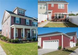 Photo of 613 Muscadine Drive, Chesapeake, VA 23323 (MLS # 10157777)