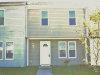 Photo of 2803 Eric Court, Chesapeake, VA 23323 (MLS # 10157779)