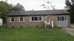 Photo of 1772 Newton Road, Hampton, VA 23663 (MLS # 10157784)
