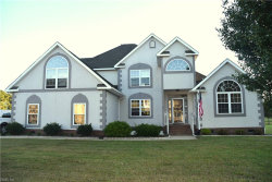 Photo of 7 Ashe Meadows Drive, Hampton, VA 23664 (MLS # 10157818)