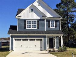 Photo of 90 N. Boxwood Street, Hampton, VA 23669 (MLS # 10157849)