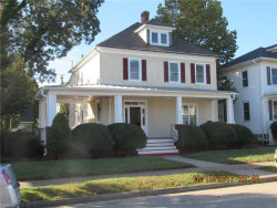 Photo of 55 Linden Avenue, Hampton, VA 23669 (MLS # 10157852)