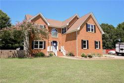 Photo of 569 Fair Oak Drive, Chesapeake, VA 23322 (MLS # 10157885)