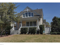 Photo of 9554 29th Bay Street, Norfolk, VA 23518 (MLS # 10157892)