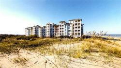 Photo of 3700 Sandpiper Road, Unit 114, Virginia Beach, VA 23456 (MLS # 10157935)