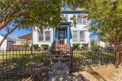 Photo of 1012 South Street, Portsmouth, VA 23704 (MLS # 10157951)