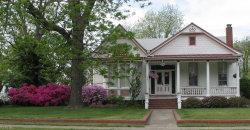 Photo of 260 Newport News Avenue, Hampton, VA 23669 (MLS # 10157960)