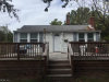 Photo of 1669 N Mallory Street, Hampton, VA 23664 (MLS # 10157971)