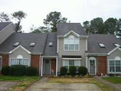 Photo of 46 Candlelight Lane, Portsmouth, VA 23703 (MLS # 10157982)
