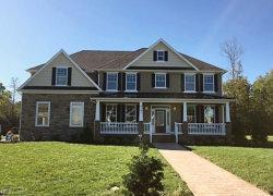 Photo of 6101 Gardenbrook Place, Suffolk, VA 23434 (MLS # 10158039)