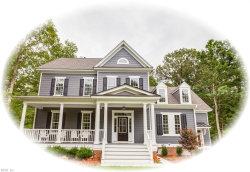 Photo of Mm The Blue River Cottage, Newport News, VA 23606 (MLS # 10158048)