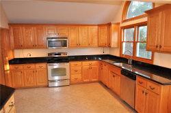 Photo of 5001 Bellamy Manor Drive, Virginia Beach, VA 23464 (MLS # 10158097)