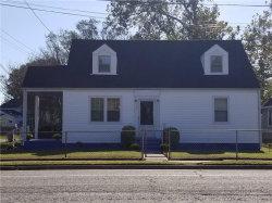 Photo of 1420 Victoria Boulevard, Hampton, VA 23661 (MLS # 10158101)