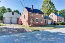Photo of 4 E Lewis, Hampton, VA 23666 (MLS # 10158125)