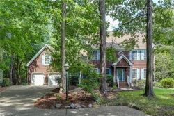 Photo of 733 Elderberry Court, Chesapeake, VA 23320 (MLS # 10158130)