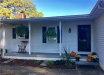 Photo of 4912 Morris Neck Road, Virginia Beach, VA 23457 (MLS # 10158156)