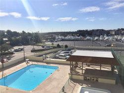Photo of 500 Pacific Avenue, Unit 408, Virginia Beach, VA 23451 (MLS # 10158172)