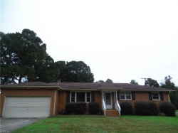 Photo of 3719 Bamboo Road, Portsmouth, VA 23703 (MLS # 10158181)