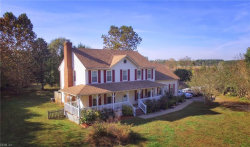 Photo of 4305 Charity Neck Road, Virginia Beach, VA 23457 (MLS # 10158244)