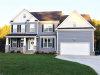 Photo of 1009 Hillwell Road, Chesapeake, VA 23322 (MLS # 10158293)