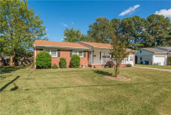 Photo of 4944 Blackfoot Crescent, Virginia Beach, VA 23462 (MLS # 10158301)