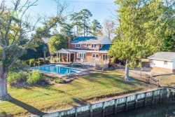 Photo of 693 Thalia Point Road, Virginia Beach, VA 23452 (MLS # 10158336)