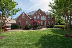 Photo of 1713 Timber Ridge Court, Virginia Beach, VA 23455 (MLS # 10158343)