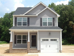 Photo of 1910 Meadow Country Road, Suffolk, VA 23434 (MLS # 10158356)