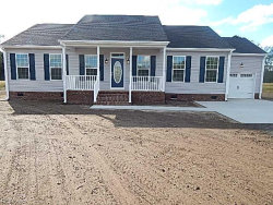Photo of 1920 Meadow Country Road, Suffolk, VA 23434 (MLS # 10158358)