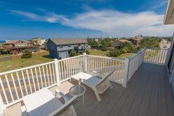 Photo of 3201 Sandpiper Road, Unit D304, Virginia Beach, VA 23456 (MLS # 10158363)