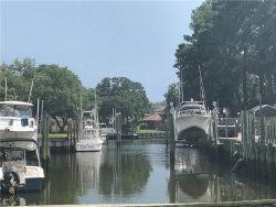 Photo of 2202 Starfish Road, Virginia Beach, VA 23451 (MLS # 10158532)