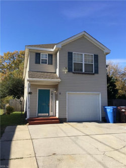 Photo of 1221 Myrtle Avenue, Chesapeake, VA 23325 (MLS # 10158552)