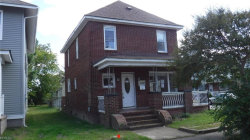 Photo of 430 Middlesex Street, Norfolk, VA 23523 (MLS # 10158563)