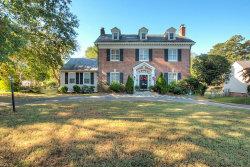 Photo of 1666 Westover Avenue, Petersburg City, VA 23805 (MLS # 10158567)
