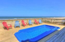 Photo of 3424 Sandfiddler Road, Virginia Beach, VA 23456 (MLS # 10158583)