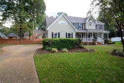Photo of 605 Fryar Place, Chesapeake, VA 23322 (MLS # 10158606)