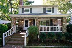 Photo of 1775 N Armistead Avenue, Hampton, VA 23666 (MLS # 10158608)