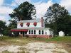 Photo of 5140 Holy Neck Road, Suffolk, VA 23437 (MLS # 10158862)